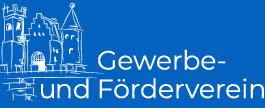 Gewerbeverein Förderverei Rottenburg