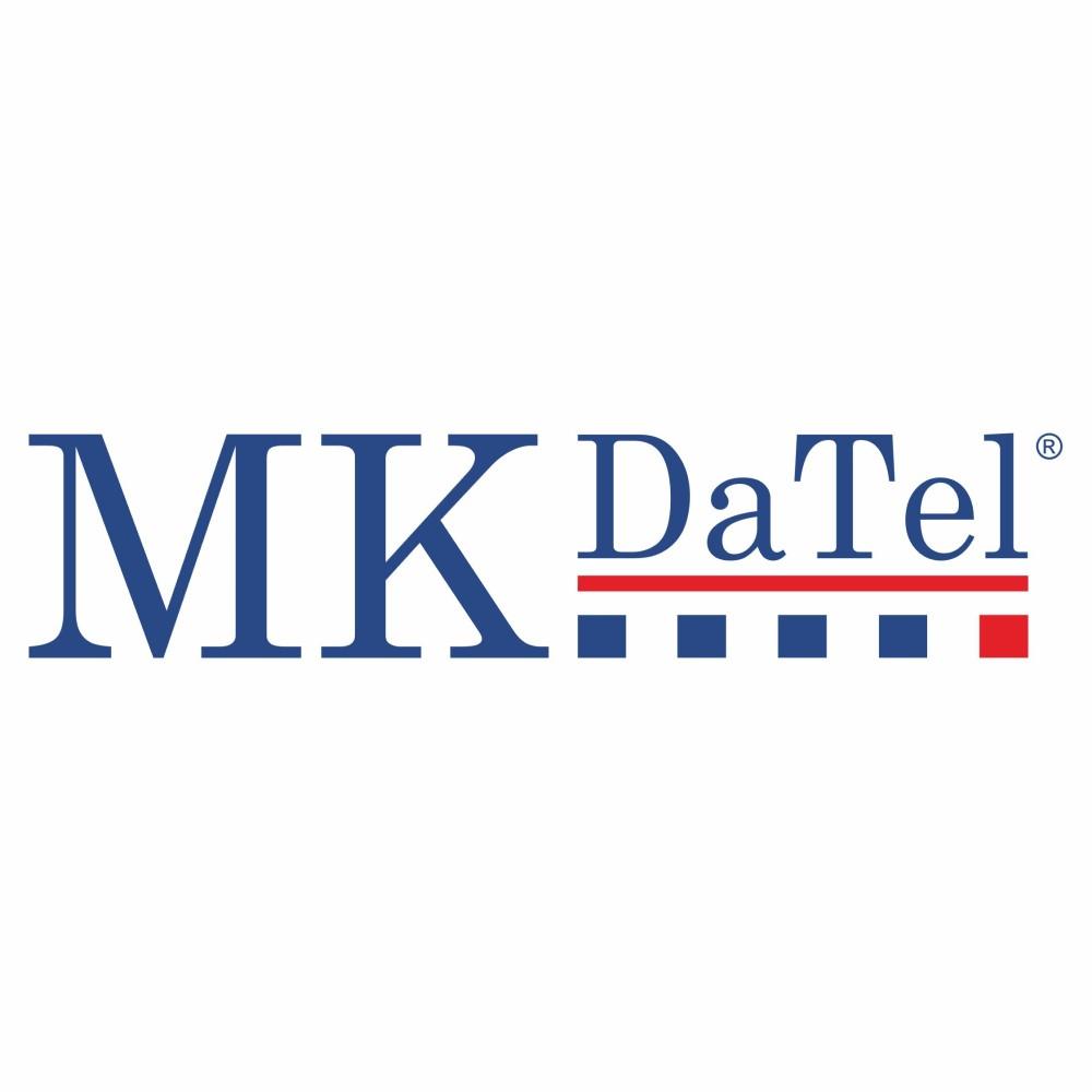 MK Datel